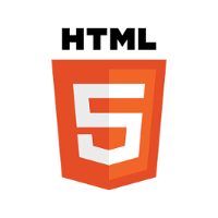 HTML 5 Compliant Web Development
