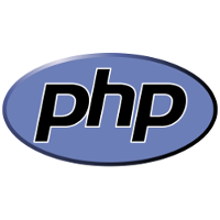 PHP based applications and websites