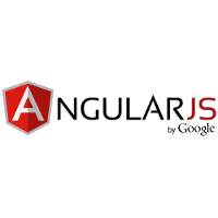 AngularJS Single Page Applications