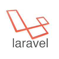 Laravel Framework based development