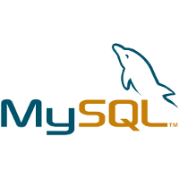 MySQL / MariaDB Relational Databases