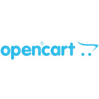 OpenCart E-Commerce