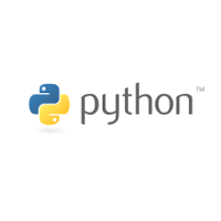 Python for Data Analytics and Scripting