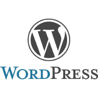 Wordpress based dynamic websites and Blogs